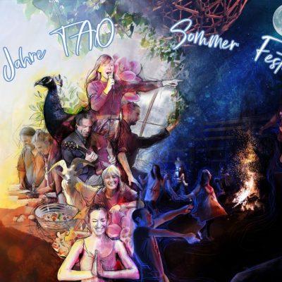 TAO Sommer Festival 2020