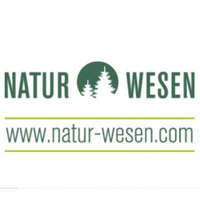 Natur_Wesen