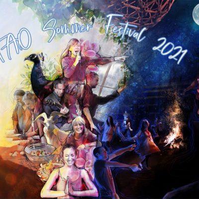 TAO Sommerfestival 2021